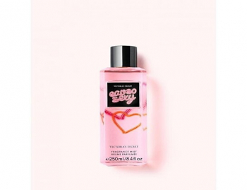 Victoria's Secret Eau So Sexy Fragrance Mist 250 ml/8.4 fl oz
