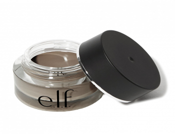 e.l.f Liner and Brow Cream LOCK ON LINER AND BROW CREAM